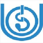 IGNOU recruitment 2017 Notification Consultant Posts