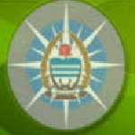 JKPSC Recruitment 2017 notification Lecturer 05 Posts