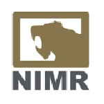 NIMR Recruitment 2017-18 Latest field workers 03 Posts