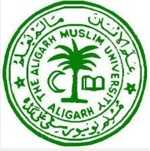Aligarh Muslim University Recruitment 2017 staff Nurse Posts