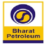 BPCL Recruitment 2017 Process Technician 32 vacancies