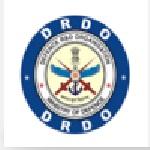 DRDO Recruitment 2017 Notification Apprentice 45 vacancies