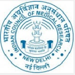 New Delhi ICMR Recruitment 2017-18 Scientist 02 vacancies