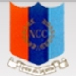 NCC Directorate Recruitment 2017 Lower Division clerk 04 Posts