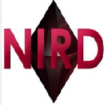NIRD recruitment 2017 Financial Inclusion Human Resource Posts