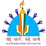 RMSA Recruitment 2017-18 Hindi Graduate Teachers 19 Posts