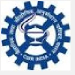 CECRI Recruitment 2017 Latest Project Assistant 02 vacancies