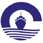 Chennai Port Trust Recruitment 2017 Assistant Executive Engineer 01