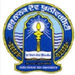 GNDU Recruitment 2017 Notification Instructor 09 Posts