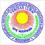 JIMPER Recruitment 2017 General Duty Medical Officer 21 Posts