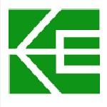 KELTRON Recruitment 2017 Latest Technical Assistant 04 Posts