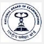 NBE Recruitment 2017 Notification System Junior Assistant 09 Posts