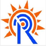 Gujarat IIPR Recruitment 2017 Notification apprentice 32 Posts