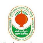 NRCP Recruitment 2017 notification Technical Assistant 02 Posts