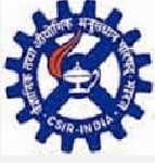 CSMCRI Recruitment 2017 Senior Scientist 10 vacancies