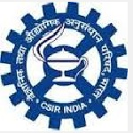 IIIM Recruitment 2017 Notification Project Assistant posts