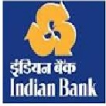 Indian Bank Recruitment 2017 Service Facilitator 01 vacancy