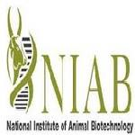 NIAB Recruitment 2017 senior research fellow 03 vacancies