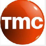 TMC Recruitment 2017 Notification Junior Engineer 53 Posts