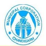 Municipal Corporation Chandigarh Recruitment 2017 Engineer Posts