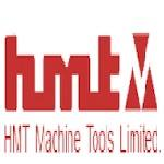 HMT Machine Recruitment 2017 Assistant General manager 10 Posts