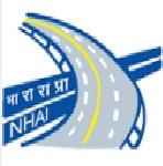 NHAI Recruitment 2017 Technical Senior Manager 40 Posts