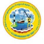 VOC Port Trust Recruitment 2017 Personal Assistant latest vacancies
