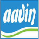 AAVIN Milk Recruitment 2017 senior factory Assistant 24 Posts