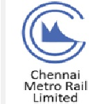 Chennai Metro Rail Recruitment 2017-18 Engineer 03 vacancies