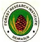 FRI Recruitment 2017 Notification junior Research fellow 03 Posts