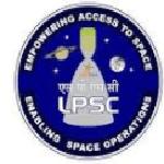 LPSC Recruitment 2017 Notification Engineer 09 Vacancies