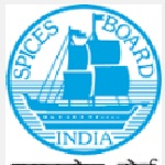 Spice Board institute Recruitment 2017 Spices Extension Trainee Posts
