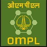 OMPL Recruitment 2017 Notification Executive 33 Posts