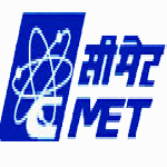 CMET Recruitment 2017-18 apply Project Assistant 06 Posts