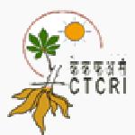 CTCRI Recruitment 2017-18 Support Staff 01 vacancy
