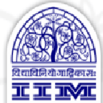 IIM Ahmedabad Recruitment 2017-18 apply Academic Associates Posts
