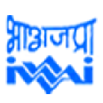 IWAI Recruitment 2017-18 Notification Technical Assistant 10 Posts