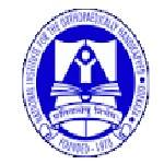 NIOHKOL Recruitment 2017-18 Latest Assistant Professor 05 Posts