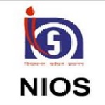 NIOS Recruitment 2017-18 Deputy Project Coordinator 21 Posts