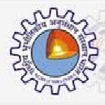 NGRI Recruitment 2017-18 apply Project Scientist 35 Posts