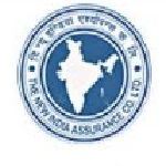 NIACL Recruitment 2018 Medical Administrative officer 26 Posts