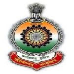 Chhattisgarh Police Recruitment 2018 apply Constable 2258 posts