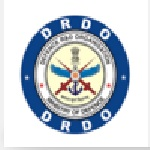 DRDO Recruitment 2018 Notification Junior Research Fellow 02 posts