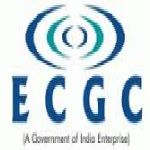 ECGC Recruitment 2018 apply Probationary officer 32 vacancies