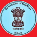 Meghalaya PSC Recruitment 2018 Assistant Auditor statistics Inspector