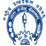 NPC Recruitment 2018 apply Consultant Project Associate 09 posts