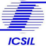 ICSIL Recruitment 2018 Notification Driver vacancies