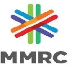 MMRCL Recruitment 2018 Apply General Manager 02 Posts