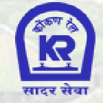 KRCL Recruitment 2018 Finance general manager 01 vacancy