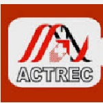 ACTREC Recruitment 2018 Consultant Data Entry Clerk 06 Posts